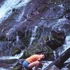 Deep Creek joel 76