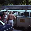 Deep creek dawsons saying goodbye  77