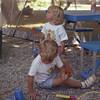 bradley jill babies deep creek