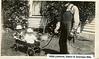 1 029 2 17 1928 LaVerne Glenn & Grandpa Nils