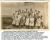 1 059 4 10 1916-1917 Ellen Parochial School Siloah 1916-1917