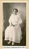 1 054 4 04 1908 Ellen Confirmation Portrait 1908