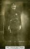 1 112 7 05 1912 Alvin in play Cokato