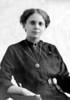 1 058a 4 08 1913 - Ellen Hanson - Age 20