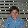 Del Sesto_082214_0131