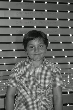 Del Sesto_082214_0132B&W-edit