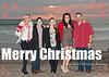 Christmas Card2