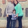 Dellinger- Family 2015 :