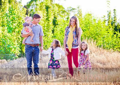 Denboer Family 32