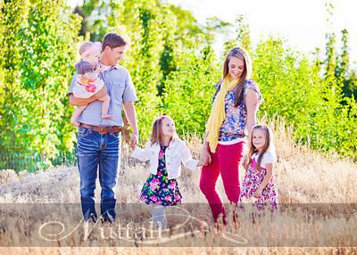 Denboer Family 33