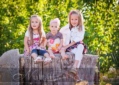 Denboer Family 09