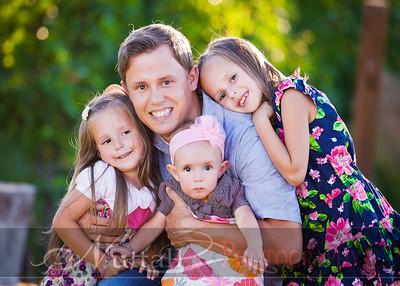 Denboer Family 46