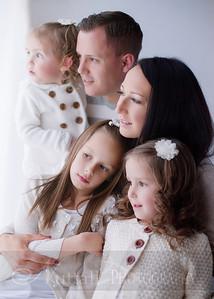 Denboer Family 20