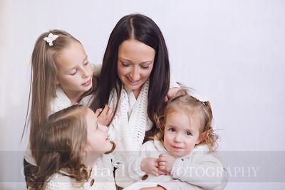 Denboer Family 06