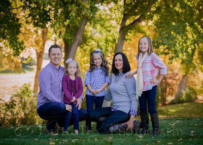 Denboer Family 02
