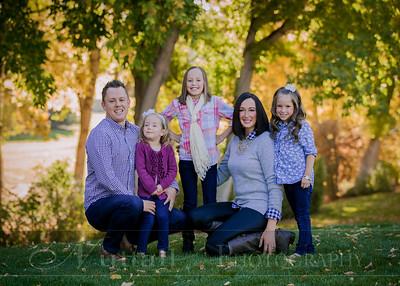 Denboer Family 03