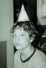 Denna's birthday 2004