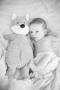 010_KLK_Denny_Meg_Baby Elliot_T_T