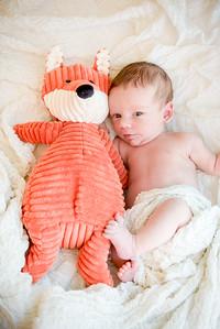 008_KLK_Denny_Meg_Baby Elliot_T