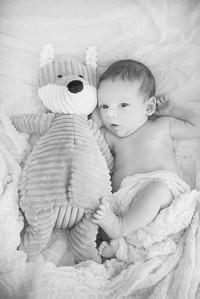 009_KLK_Denny_Meg_Baby Elliot_T_T