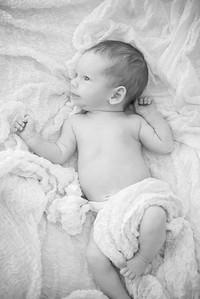 003_KLK_Denny_Meg_Baby Elliot_T_T