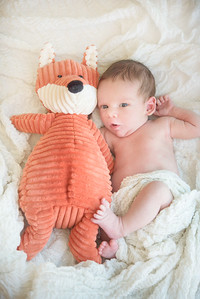 009_KLK_Denny_Meg_Baby Elliot_T