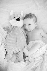 008_KLK_Denny_Meg_Baby Elliot_T_T