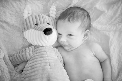 006_KLK_Denny_Meg_Baby Elliot_T_T