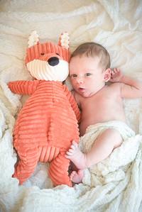 010_KLK_Denny_Meg_Baby Elliot_T
