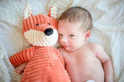 006_KLK_Denny_Meg_Baby Elliot_T