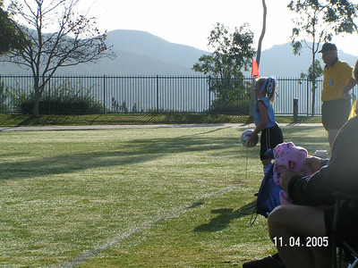 emily_soccer_alley_cats_2005_006