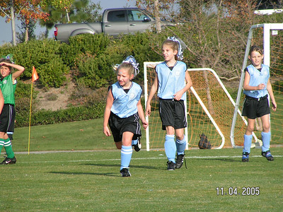 emily_soccer_alley_cats_2005_010