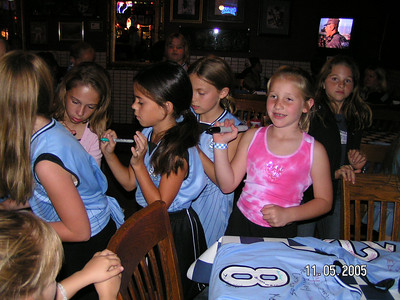 emily_soccer_alley_cats_2005_017