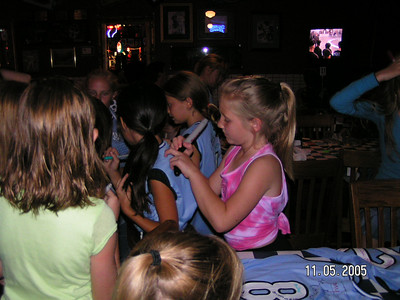 emily_soccer_alley_cats_2005_018