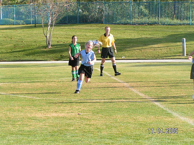 emily_soccer_alley_cats_2005_005