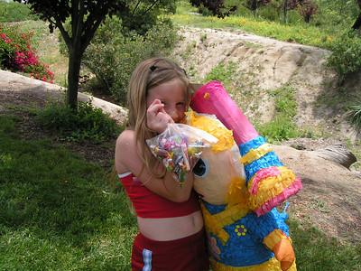 new_york_&_birthdays_may2004_168