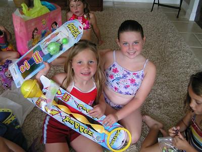 new_york_&_birthdays_may2004_174