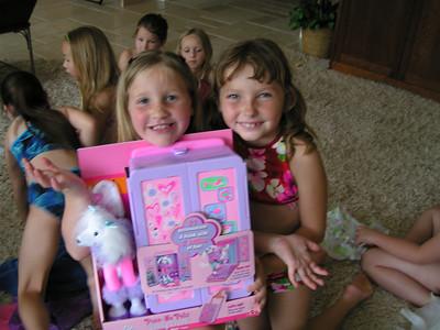 new_york_&_birthdays_may2004_175