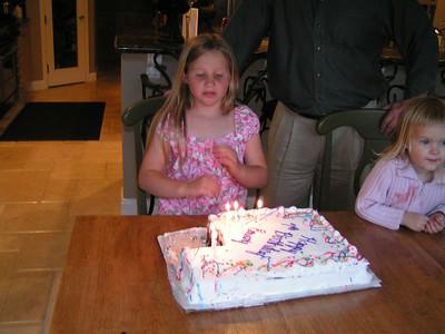 new_york_&_birthdays_may2004_187