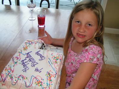 new_york_&_birthdays_may2004_186