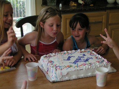 new_york_&_birthdays_may2004_181