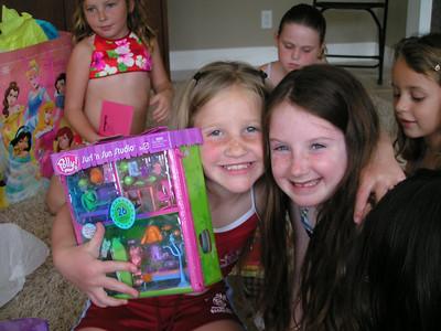 new_york_&_birthdays_may2004_172
