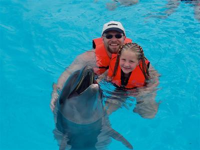 Family_trip_Aug,_2003 _Puerto_Vallarta_056