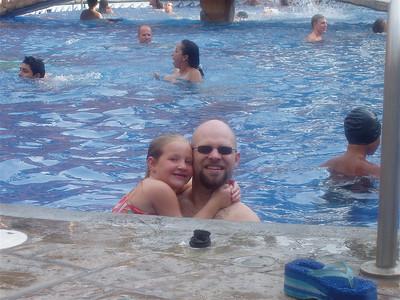 Family_trip_Aug,_2003 _Puerto_Vallarta_007