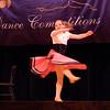 dance_2008-17