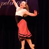 dance_2008-18