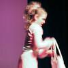 Stevie's_Baby_Nicholas_4-8-04_035