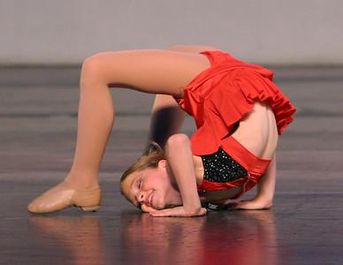katelyn_2005-2006_dance_from_steve_079