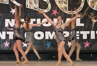 dance_2008-67