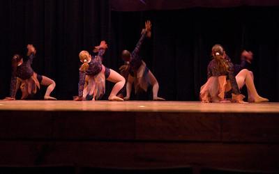 dance_2008-25